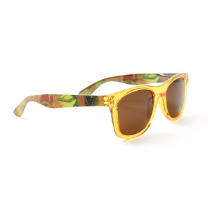Van Gogh Sunglasses Sunflowers