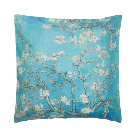 Cushion cover Almond Blossom