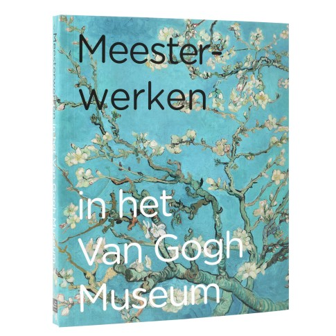 Masterpieces Dutch