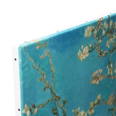 Van Gogh Canvas S Almond Blossom