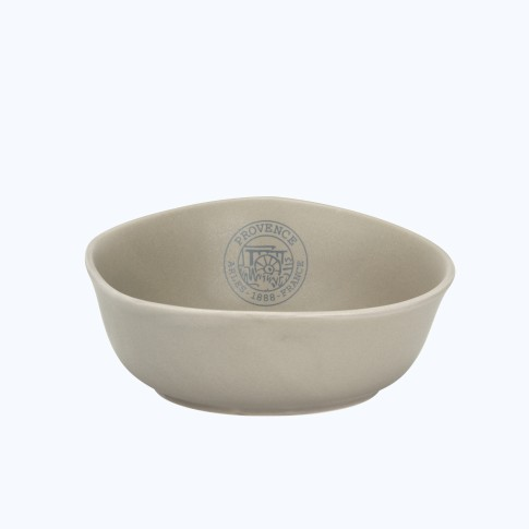 The Harvest Bowl grey