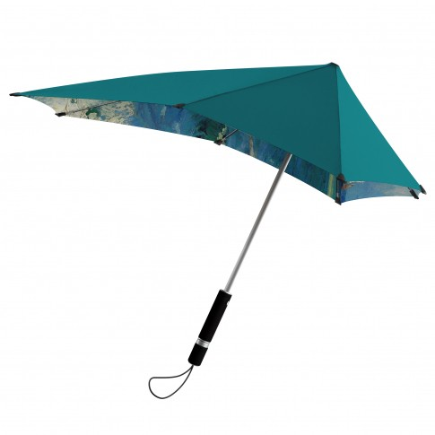 Umbrella Senz Seascape