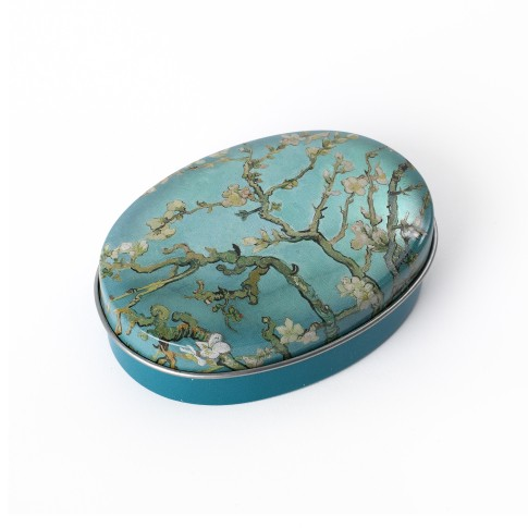 Van Gogh Soap bar Almond Blossom