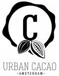 UrbanCacao_logo_solo-2.png