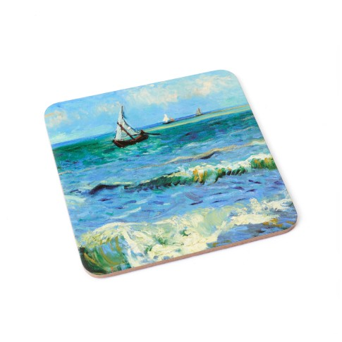 Coaster Seascape