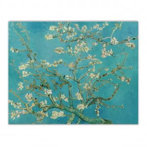 Van Gogh Canvas XL Almond Blossom