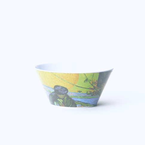 Van Gogh &Klevering® Bowl The Sower