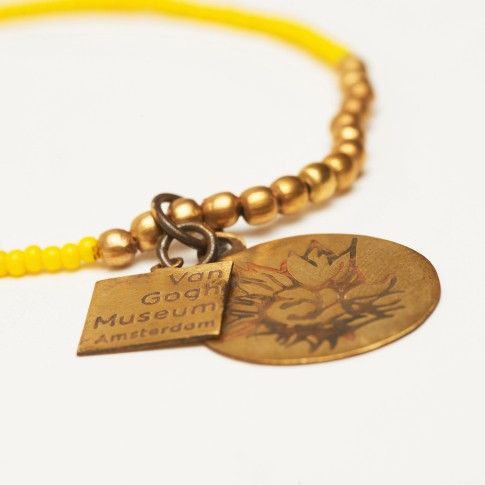 Jewelry - Van Gogh Museum shop
