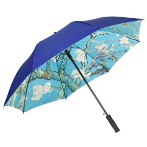 Van Gogh Umbrella Almond Blossom Large