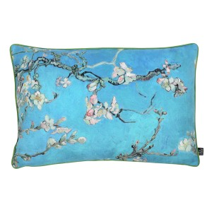 Van Gogh Cushion cover Almond Blossom 40 x 60