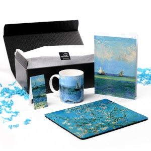 Gift set Desktop
