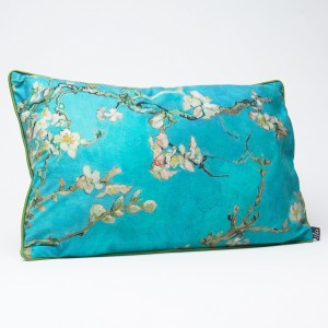 Van Gogh Cushion cover Almond Blossom 40x60