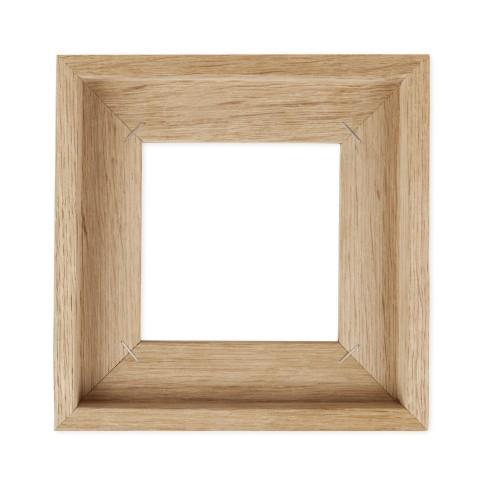 StoryTiles wooden frame Large - Van Gogh Museum shop