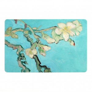 Placemat Almond Blossom