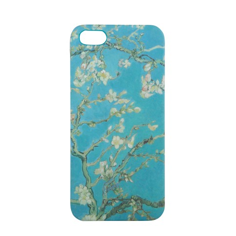 Phone case Almond Blossom