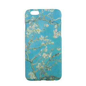 Van Gogh Phone case Almond Blossom