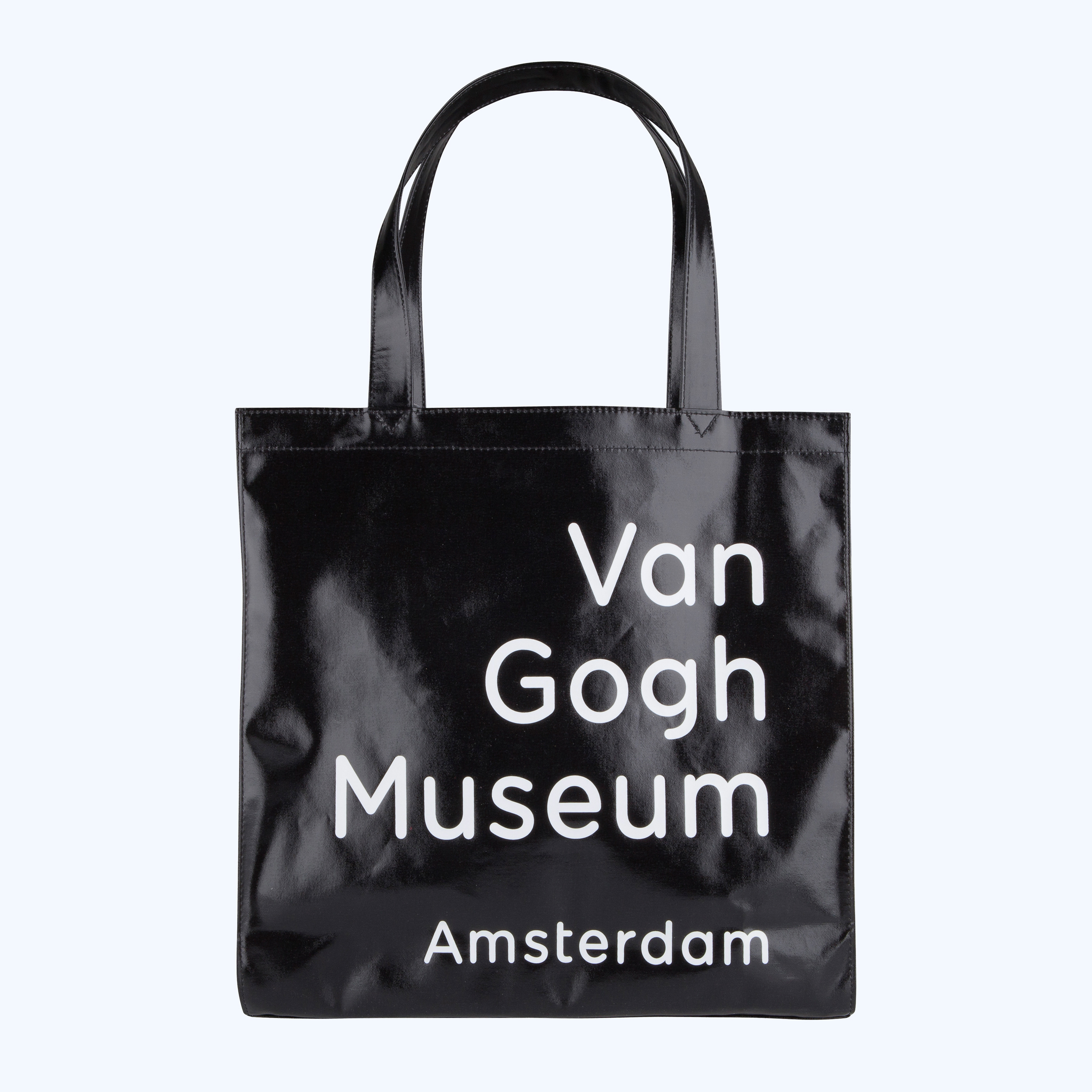 Bolsos Museum Shop Van Van Van Bolsos Gogh Gogh Museum Bolsos Shop hBxdCsQtr