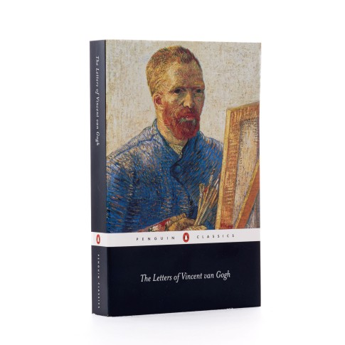The Letters of Vincent