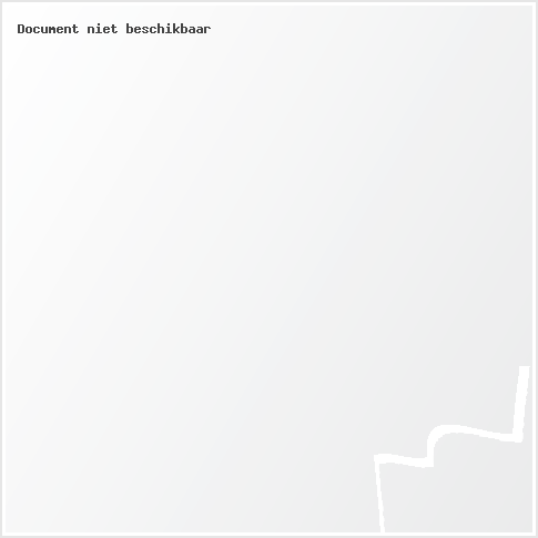 Van Gogh Coasters Sunflowers