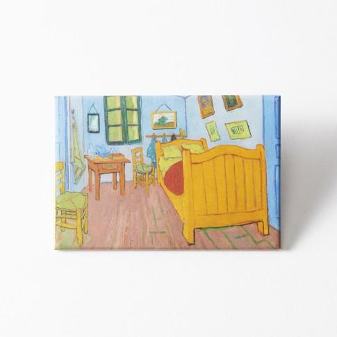 https://www.vangoghmuseumshop.com/l/nl/library/download/urn:uuid:45ab1f38-2179-4b04-bc97-1b3f885b075e/590036-1.jpg?color=ffffff&scaleType=2&width=485&height=485&ext=.jpg