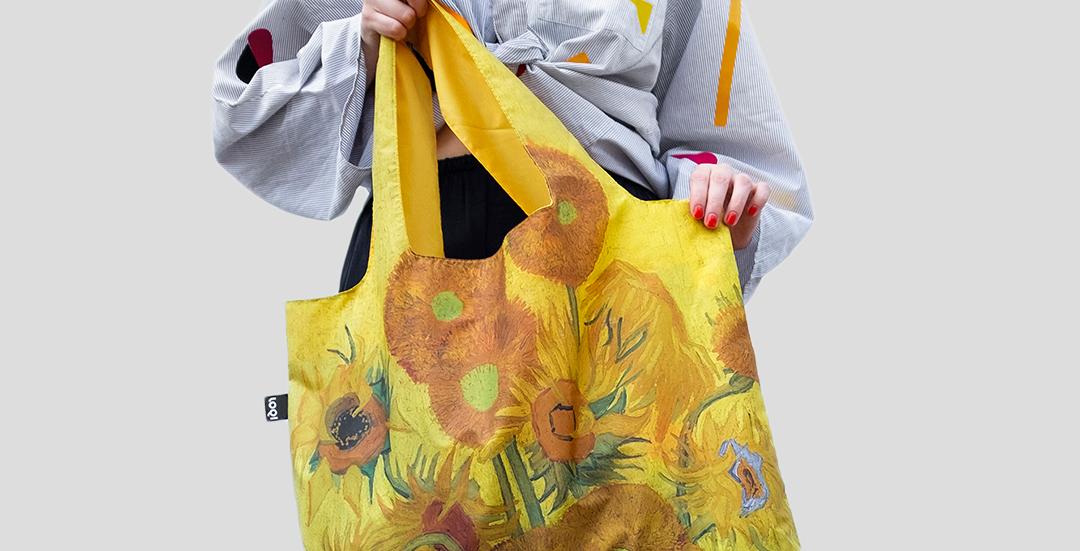 Offici Shop Van Gogh Online le Museum RRxBqCgwz1