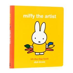 Kleurplaten Nijntje Kunstenaar.Kinderboeken Van Gogh Museum Shop